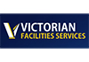 Victorian Facilities Services