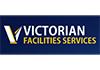 Victorian Facilities Services