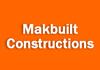 Makbuilt Constructions