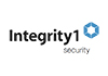 Integrity1 Security