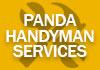 Panda Handyman Services