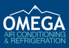 Omega Air Conditioning & Refridgeration