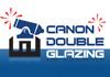 Canon Double Glazing