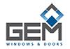 GEM Windows & Doors
