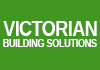 Victorian Building Solutions