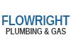 Flowright Plumbing & Gas