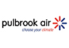 Pulbrook Air Pty Ltd