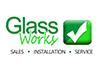Glass Works Windows
