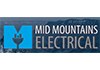 Mid Mountains Electrical