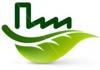 GreenForm Energy Rating