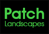 Patch Landscapes