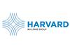 Harvard Building Group Pty Ltd