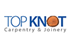 Top Knot Carpentry & Joinery