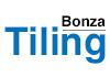 Bonza Tiling