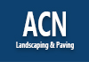 Acn Landscaping & Paving