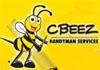 Cbeez handyman services