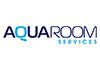 Aqua Room Tiling Services