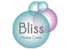 Bliss Home Care Services