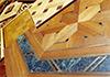 Blackwattle Hardwood Floors