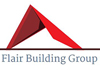 Flair Building Group