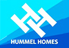 Hummel Homes Pty Ltd