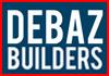 Debaz Builders