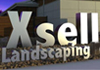 XSell Landscaping Constructions & Designs