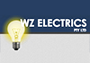 WZ Electrics Pty Ltd