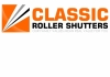Classic Roller Shutters