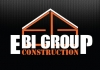 EBI Group Building Solutions Pty Ltd