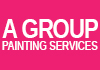 A group painting services