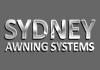 Sydney Awning Systems