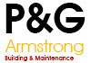 P&G Armstrong Building & Maintenance