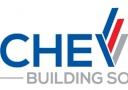 Chevron Building Solutions