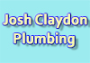 Josh Claydon Plumbing