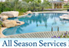 All Season Services Pty Ltd