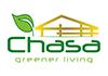 Chasa Greener Living