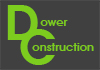 Dower Constructions