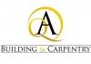 Andrew Skouros - QA Building & Carpentry