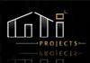 GTI Projects Pty Ltd
