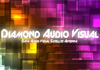Diamond Audio Visual Pty Ltd