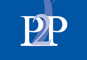 P2P Construction Solutions