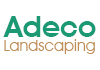 Adeco Landscaping