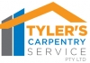 Tylers Carpentry Service