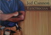 Jed Cannon Electrician