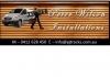 Peter Wilson Installations - Window Furnishing Specialist