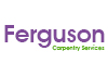 Ferguson Carpentry Services