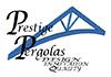 Prestige Pergolas Design