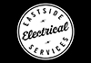 Eastside Electrical Services