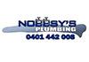 Nobbsy's Plumbing Pty Ltd